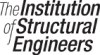 www.istructe.org.uk